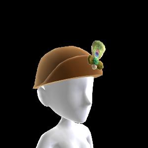 Janice Hat