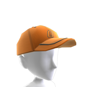 Oklahoma State Baseball Cap