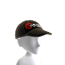Gears Hat 