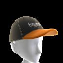 Treyarch Logo Hat