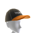 Treyarch Logo Hat