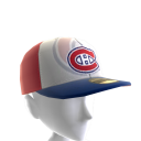 Canadiens Playoff Cap
