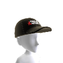Gorra: logotipo de Certain Affinity 