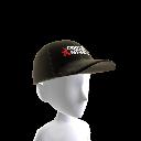 Boné de Beisebol: logotipo da Certain Affinity