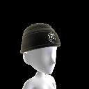 Runic Games-Mütze