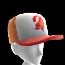 Tampa Bay Classic Cap