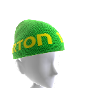 Billboard Beanie
