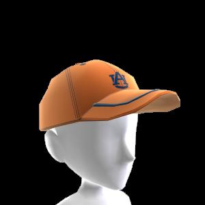 Auburn Baseball Cap
