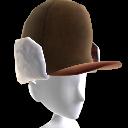 Kefling 나무꾼 모자