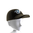 Toronto Blue Jays  MLB2K10 Cap