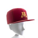 Minnesota FlexFit Cap