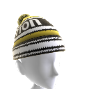 Trope Beanie