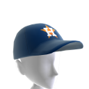 Houston Astros Home Cap