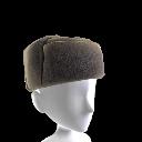 Chapéu Tipo Russo