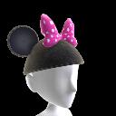 Orejas de Minnie