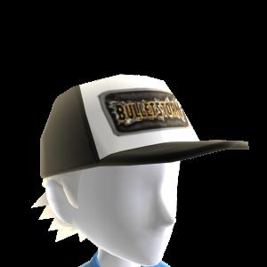 Bulletstorm Cap