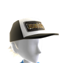 Bulletstorm Cap