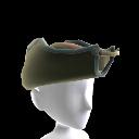 Highwayman Hat