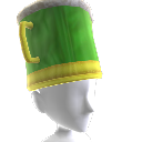 Mug Hat