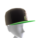 Xbox Addict Hat