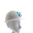 Sergeant Hatred Helmet
