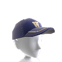 Washington Baseball Cap