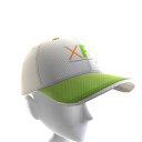 XBLA Fans Hat