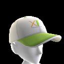 XBLA Fans Hat