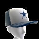 Dallas Classic Cap
