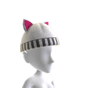 Chapeau Chat