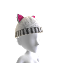 Cat Hat 