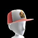 Americano Hat