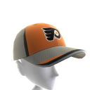 Philadelphia Flyers FlexFit Cap