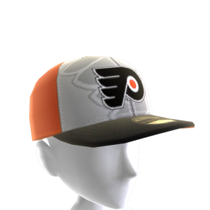 Flyers Playoff Cap