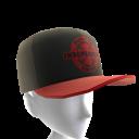 BTG Cap