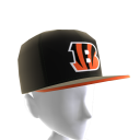 Cincinnati FlexFit Cap