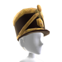 Shako