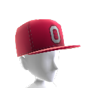 Ohio State FlexFit Cap