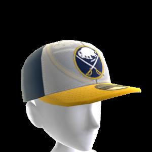 Sabres Playoff Cap