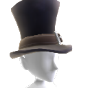 Top Hat