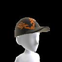 Gorra de la STAG