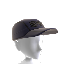 Normandy Crew Hat