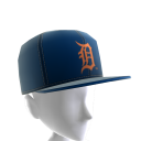 Detroit Tigers FlexFit Cap