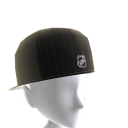 LA Kings Backwards Cap