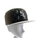 Chicago White Sox Pattern Cap