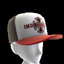 BC Rider Cap