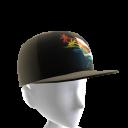 Carnivorous Trucker Hat