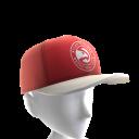 Hawks Cap