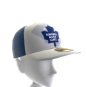 Maple Leafs Playoff Cap