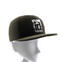 Casquette id Software